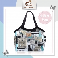 T01 Small handbags for ladies