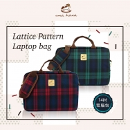 P21 14-inch Laptop Bags